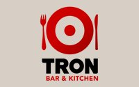 Tron Bar & Kitchen