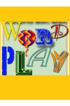 Word Factory presents