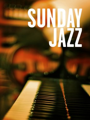 Sunday Jazz 3