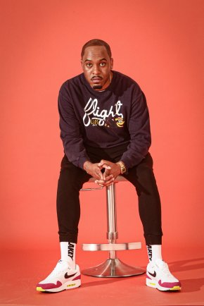 Dane Baptiste Main Image High Res small
