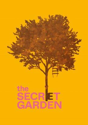 The_Secret_Garden_text_plain small