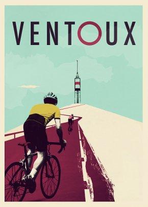 VENTOUX A3 LAYERED small jpg